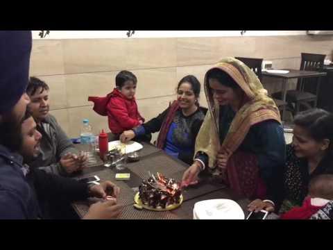 Xxx Mp4 Priya Bhabi Birthday 3gp Sex