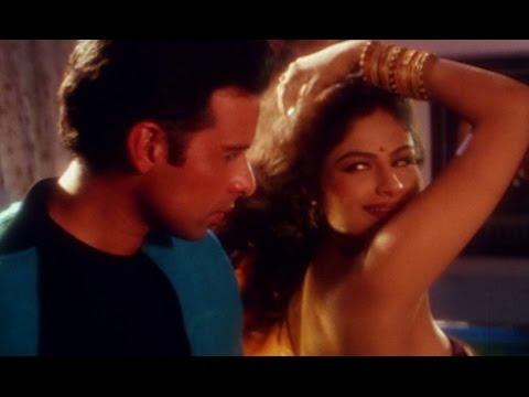 Xxx Mp4 Pyar Wale Rang Video Song Hote Hote Pyaar Ho Gaya 3gp Sex