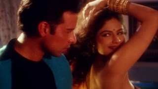 Pyar Wale Rang (Video Song) - Hote Hote Pyaar Ho Gaya
