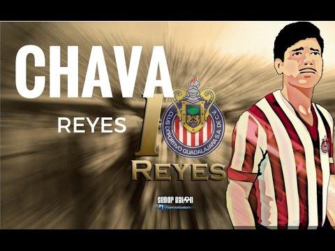 CHAVA REYES RAP - CUATRO DIVANGO