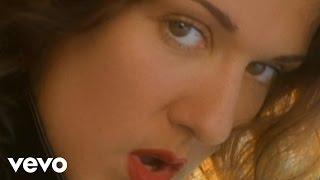 Céline Dion - Love Can Move Mountains