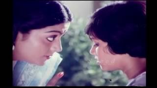 Tamil Full Movie | Online Tamil Movie | Super Hit Movie | Family Entertainer | Full Hd Movie