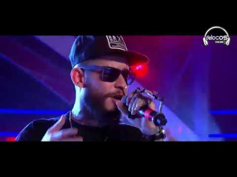 Enganchados Ulises Bueno (Videos)| DE LOCOS ONLINE
