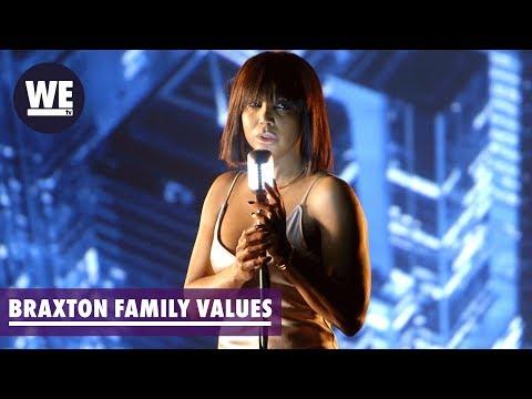 Xxx Mp4 BTS On Toni S Sex Cigarettes Braxton Family Values WE Tv 3gp Sex
