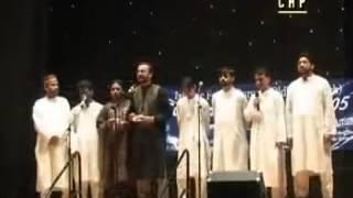 YouTube Hey Rasul Bujhina Ami হে রাসুল বুঝিনা আমি