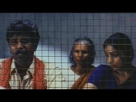 Xxx Mp4 Mrugam Telugu Movie Part 06 12 Adhi Pinnisetty Padmapriya Shalimarcinema 3gp Sex