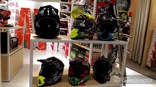 yzone :Yamaha I Motorbike Greenfield District Philippines