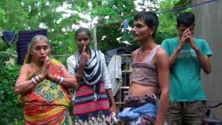 Bhandaripokhari, Odisha === Cobra Snake Rescue
