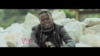 Debordo Leekunfa - Le Wiz Aggara