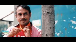 Nosto Vhora Kosto (2017) | Bengali Short Film | Jahan Siddek | Asha | Mabs Multimedia
