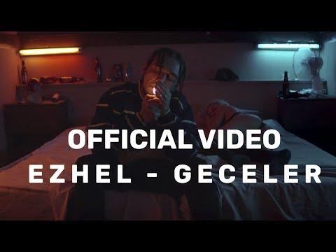 Xxx Mp4 Ezhel Geceler Official Video 2018 3gp Sex