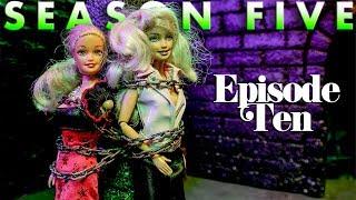 Hansel & Gretel | #MPGIS S5 | Episode 10