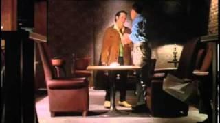 American Dragons Official Trailer #1 - Michael Biehn Movie (1998) HD