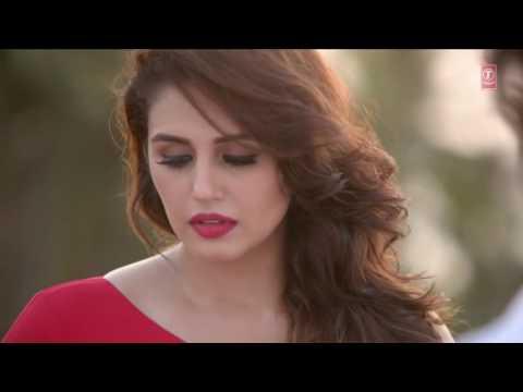 Xxx Mp4 Rahat Fateh Ali Khan DILLAGI Full Hd Video Song Download Mp4 3gp Sex