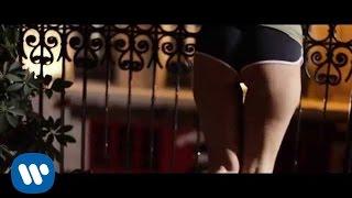 Kranium - Between Us (Official Music Video)