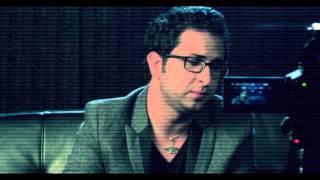 Amin Marashi - LANAT (Official video 2013)