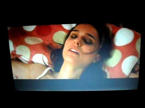 Xxx Mp4 Black Swan Everyone S Favorite Scene 3gp Sex