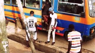 SBL - Dawgi Obiara ft Kofi Kinaata