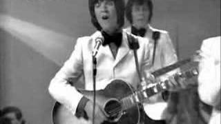 The Hollies - A Taste Of Honey