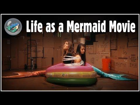 Xxx Mp4 Life As A Mermaid ▷ Full Movie ▷ Season 2 All Episodes 3gp Sex