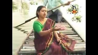 Bengali Krishna Bhajan | Dinnath Dinbandhu Hari | Bengali Devotional Song