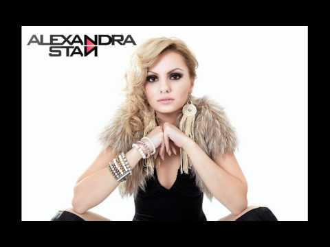 Xxx Mp4 Alexandra Stan Crazy 3gp Sex