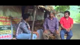 Madurai Muthu Tea kadai comedy