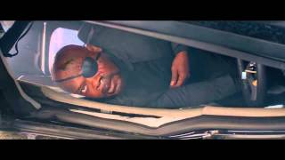 Captain America 2  The Winter Soldier Trailer #2 Official -  2014 Movie HD