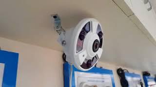 കുറഞ്ഞ ചെലവിൽ CCTV യും സോളാറും സ്ഥാപിക്കാൻ