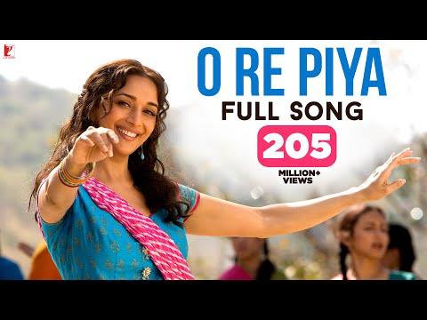 Xxx Mp4 O Re Piya Full Song Aaja Nachle Madhuri Dixit Rahat Fateh Ali Khan 3gp Sex