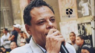 موال السبع لو مال - القمة الدخلاوية | Mawal Elsab3 law Mal - elqma elda5lwaya