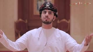 فيديو كليب طود الوطن || العيد الوطني 49 المجيد || كلمات : أحمد الدوحاني – أداء: محمد بن غرمان