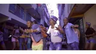 YUNASI ft RABBIT   SESUBE subSahara OFFICIAL HD VIDEO Xnt61zc3kuk