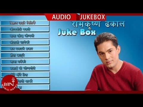 Xxx Mp4 Ram Krishna Dhakal Jukebox 3gp Sex