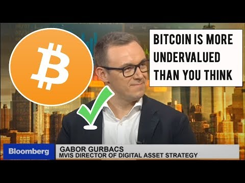 Xxx Mp4 Bitcoin Will 3x When This Happens Also IoT Chain Solutions 3gp Sex