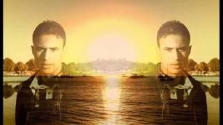 ahmed lah rouicha 2012_ya zin ya zin by :oughzal smail