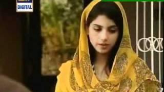 Dareecha - Episode 29 - 1st November 2011 - Part 2