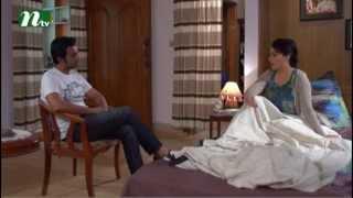 Lake Drive Lane l Sumaiya Shimu, Shahiduzzaman Selim l Episode 23 l Drama & Telefilm
