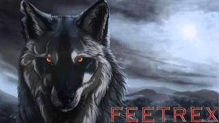 「NIGHTCORE」~She Wolf~ ►Cover by Madilyn Bailey