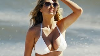 Top 10 Hottest Blondes: Modern