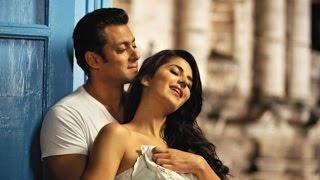 OMG!! Salman Khan And Katrina Kaif Are JUST FRIENDS   Bollywood News
