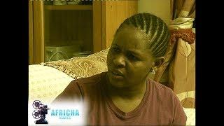 Teke La Mama Part 1 & 2 (Jennifer Mgendi, Bahati Bukuku)