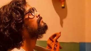 পংখী যায় উইড়া যায় | Ponkhi Jay Uira Jay | Folk Song Collection 2017 | Kamruzzaman Rabbi | D M BD