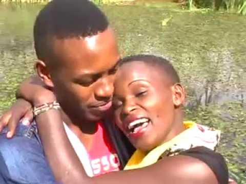Xxx Mp4 OFFICIAL VIDEO NASWA MELODIES FLORENCE CHEPNGETICH FACEBOOK 3gp Sex