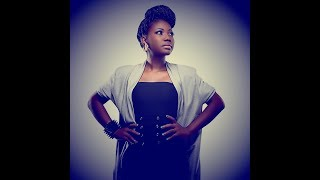 Excess Love Cover  - Limoblaze x ManuelMusic (Mercy Chinwo)