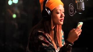 Chris Brown - Don't Judge Me (Tay Kailani cover)