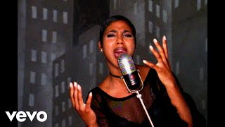 Toni Braxton - Another Sad Love Song (Int'l Version)