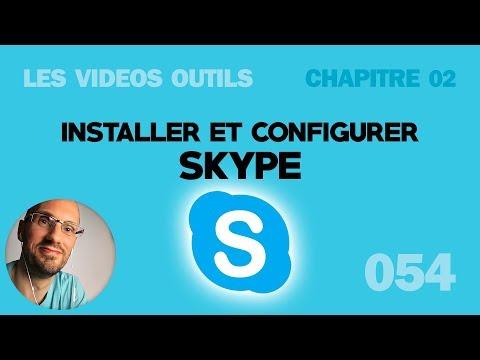 Xxx Mp4 Installer Et Configurer Correctement Skype Pour Windows 7 Et Windows 10 3gp Sex