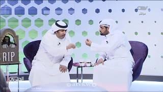 الديربي |  احتفال نادي الكويت بلقب الدوري الرابع عشر