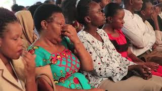 Ijue EKARISTI Takatifu ni Nini Kwenye Maisha ya Mkatoliki??